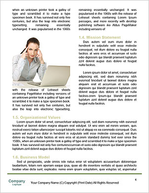 0000085240 Word Template - Page 4