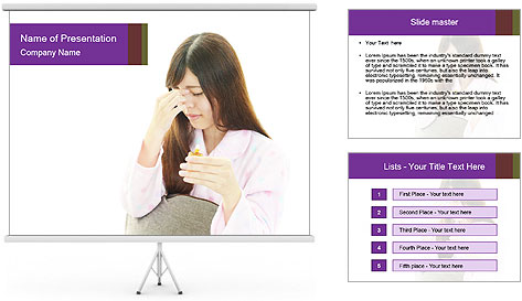 0000085241 PowerPoint Template