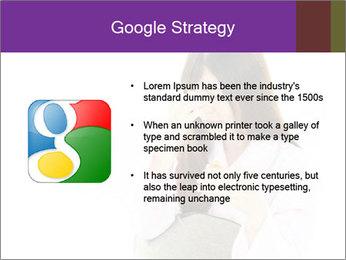 0000085241 PowerPoint Templates - Slide 10