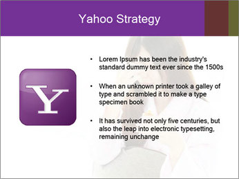 0000085241 PowerPoint Templates - Slide 11