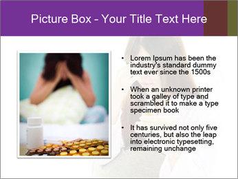 0000085241 PowerPoint Templates - Slide 13