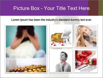 0000085241 PowerPoint Templates - Slide 19
