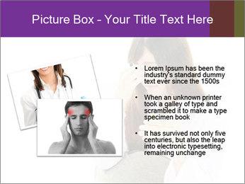 0000085241 PowerPoint Templates - Slide 20