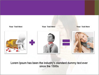 0000085241 PowerPoint Template - Slide 22