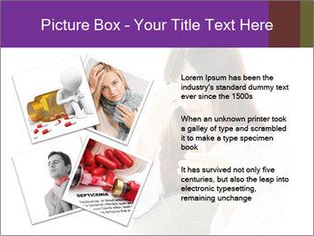 0000085241 PowerPoint Templates - Slide 23