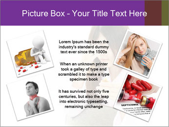 0000085241 PowerPoint Template - Slide 24