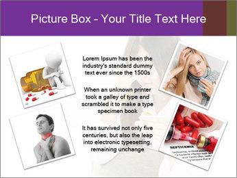 0000085241 PowerPoint Templates - Slide 24