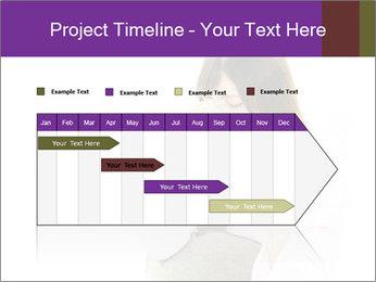 0000085241 PowerPoint Templates - Slide 25