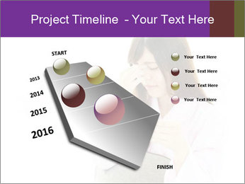 0000085241 PowerPoint Template - Slide 26
