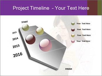 0000085241 PowerPoint Templates - Slide 26