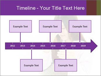 0000085241 PowerPoint Templates - Slide 28