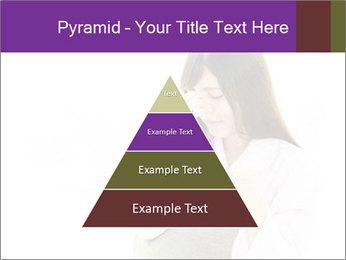0000085241 PowerPoint Templates - Slide 30