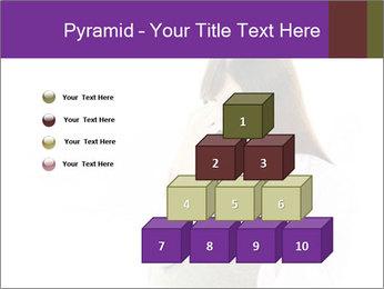 0000085241 PowerPoint Templates - Slide 31