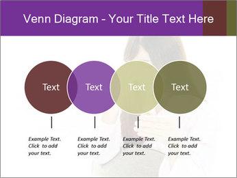 0000085241 PowerPoint Templates - Slide 32
