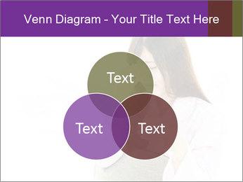 0000085241 PowerPoint Templates - Slide 33