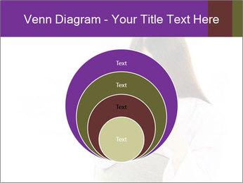 0000085241 PowerPoint Templates - Slide 34