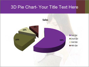 0000085241 PowerPoint Template - Slide 35