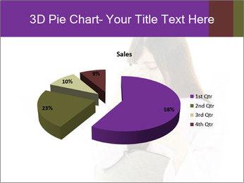 0000085241 PowerPoint Templates - Slide 35