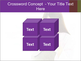 0000085241 PowerPoint Templates - Slide 39