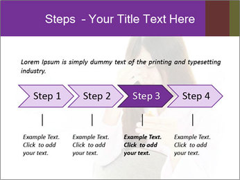 0000085241 PowerPoint Template - Slide 4