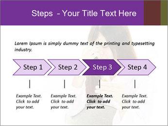 0000085241 PowerPoint Templates - Slide 4
