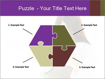 0000085241 PowerPoint Templates - Slide 40