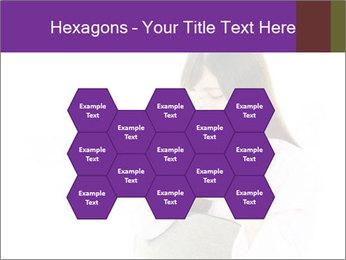 0000085241 PowerPoint Templates - Slide 44