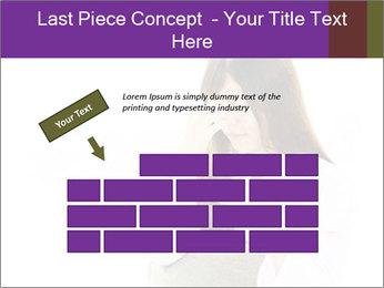 0000085241 PowerPoint Templates - Slide 46