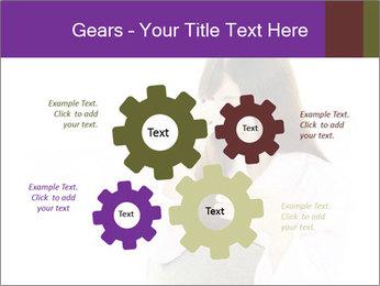 0000085241 PowerPoint Templates - Slide 47