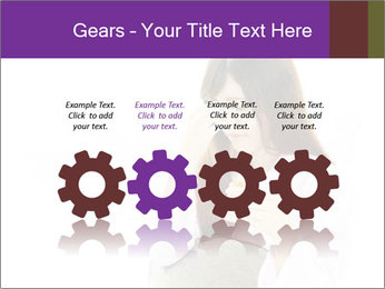 0000085241 PowerPoint Templates - Slide 48