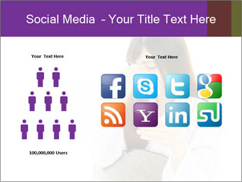 0000085241 PowerPoint Templates - Slide 5