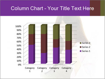 0000085241 PowerPoint Template - Slide 50