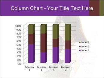 0000085241 PowerPoint Templates - Slide 50