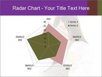 0000085241 PowerPoint Templates - Slide 51