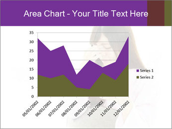 0000085241 PowerPoint Templates - Slide 53