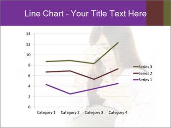 0000085241 PowerPoint Templates - Slide 54