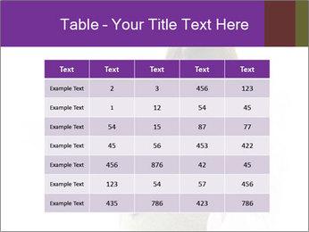 0000085241 PowerPoint Templates - Slide 55