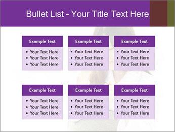 0000085241 PowerPoint Templates - Slide 56