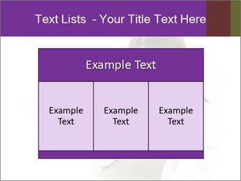 0000085241 PowerPoint Templates - Slide 59