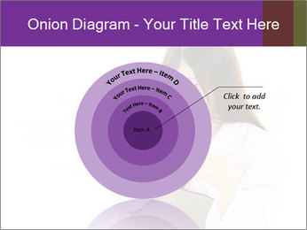 0000085241 PowerPoint Template - Slide 61