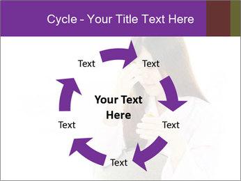 0000085241 PowerPoint Templates - Slide 62