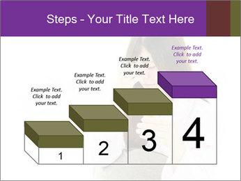 0000085241 PowerPoint Templates - Slide 64