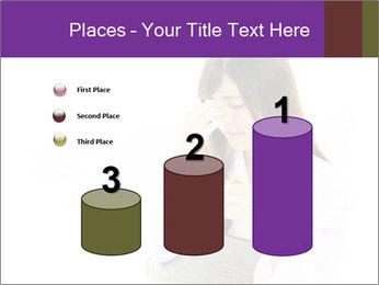 0000085241 PowerPoint Templates - Slide 65