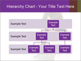 0000085241 PowerPoint Templates - Slide 67