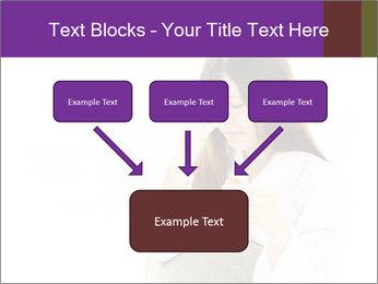 0000085241 PowerPoint Templates - Slide 70