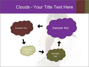 0000085241 PowerPoint Templates - Slide 72