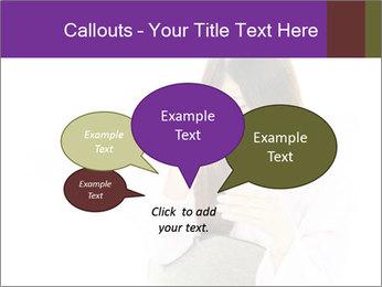 0000085241 PowerPoint Templates - Slide 73