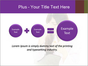 0000085241 PowerPoint Templates - Slide 75