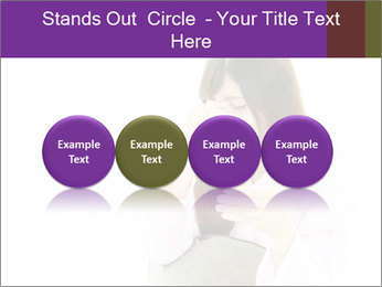 0000085241 PowerPoint Template - Slide 76