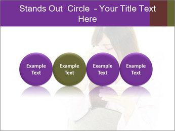 0000085241 PowerPoint Templates - Slide 76
